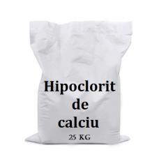 Hipoclorit de calciu